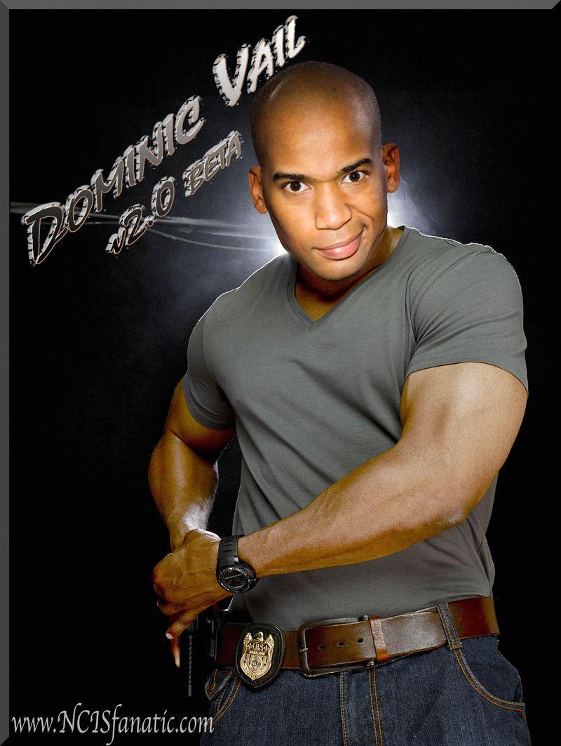 DominicVale20