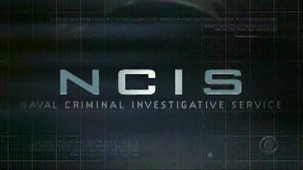 Navy CIS (NCIS) premiered on CBS on September 23, 2003