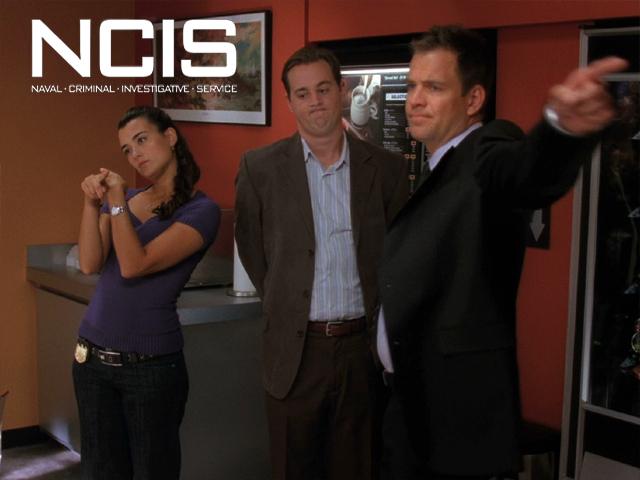 CBS_NCIS_119_CLIP3