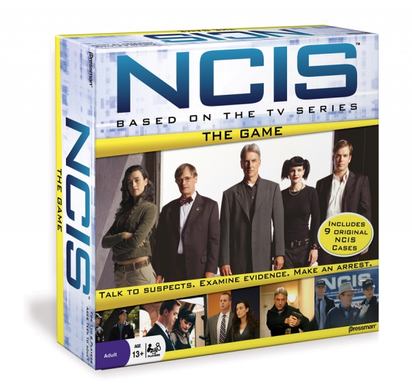 NCIS--The-Game-Box