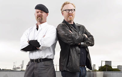 Mythbusters-full-episodes-406x258