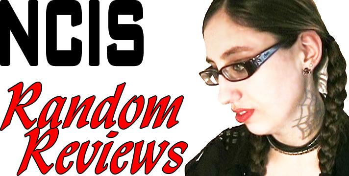 NCIS-Random-Reviews-with-InherentlyRandom