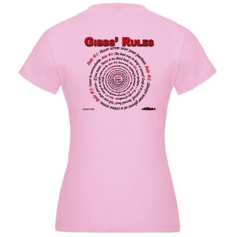 437078056v104_480x480_Back_Color-Pink
