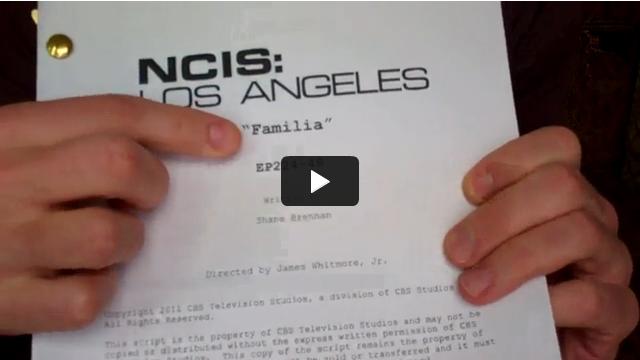 NCIS-LOS-ANGELES-FAMILIA-Barrett-Foa_Eric-Beale