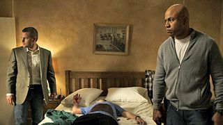 NCIS creator Don Bellisario sues CBS over NCIS: Los Angeles