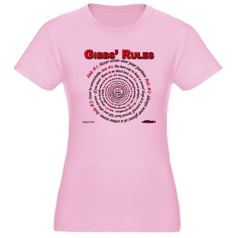 437078056v104_480x480_Front_Color-Pink
