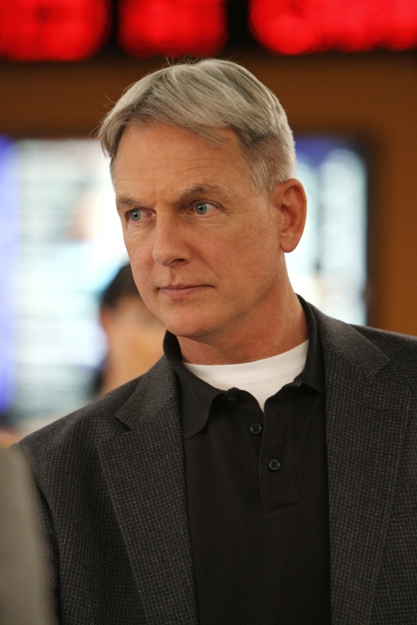 NCIS 9x16 PSYCH OUT 07