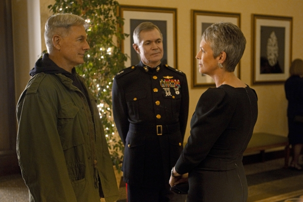 NCIS 9x16 PSYCH OUT 04