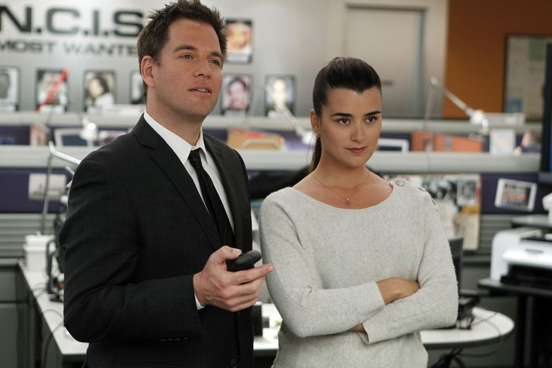 NCIS 9X17 NEED TO KNOW 01