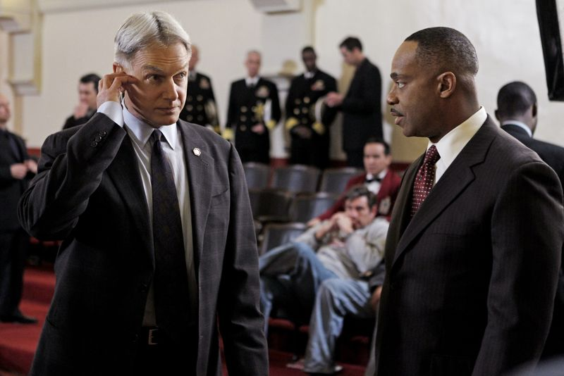 NCIS_The-Tell_05