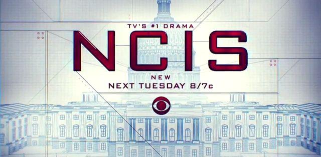 "NCIS Season 10 — NCIS Episode 10x03 ""PHOENIX"" Preview"