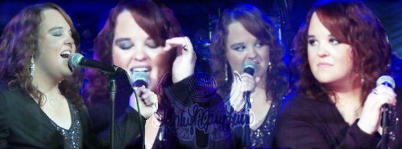 Ashley Marie Lewis on Facebook