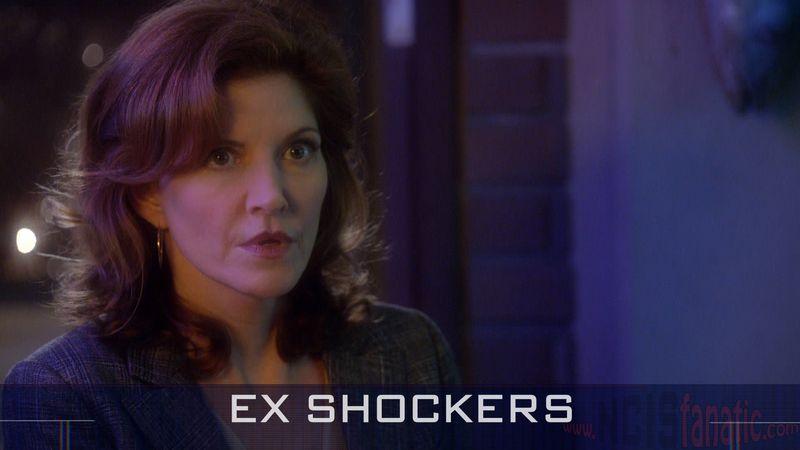 28 Ex Shockers