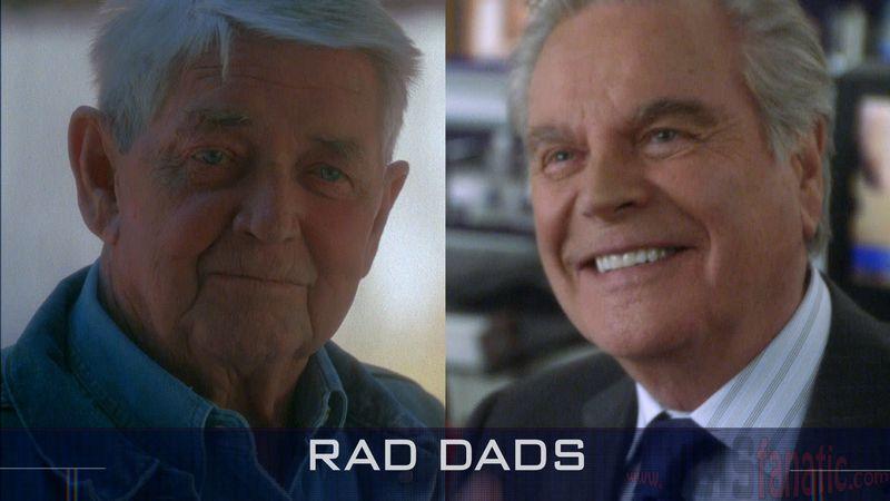 14 Rad Dads