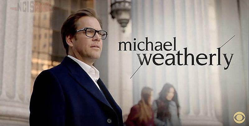CBS_Michael-Weatherly_BULL
