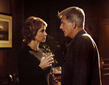 Couples Of Ncis Past And Present Ncisfanatic Michael