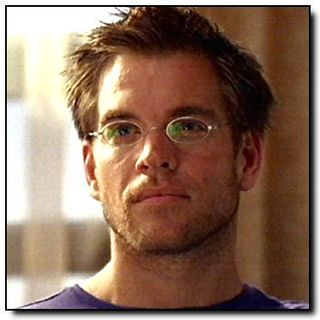 Michael Manning Weatherly Jr.