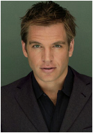 MichaelMichael Manning Weatherly Jr.