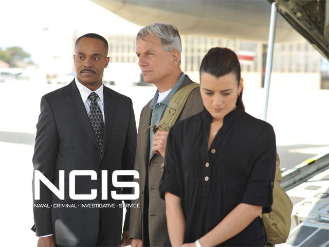 ncis season  7 episode 1