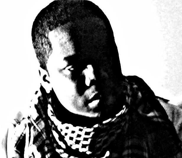 Javaris Squire — Contributing Author for MikeWeatherly.com