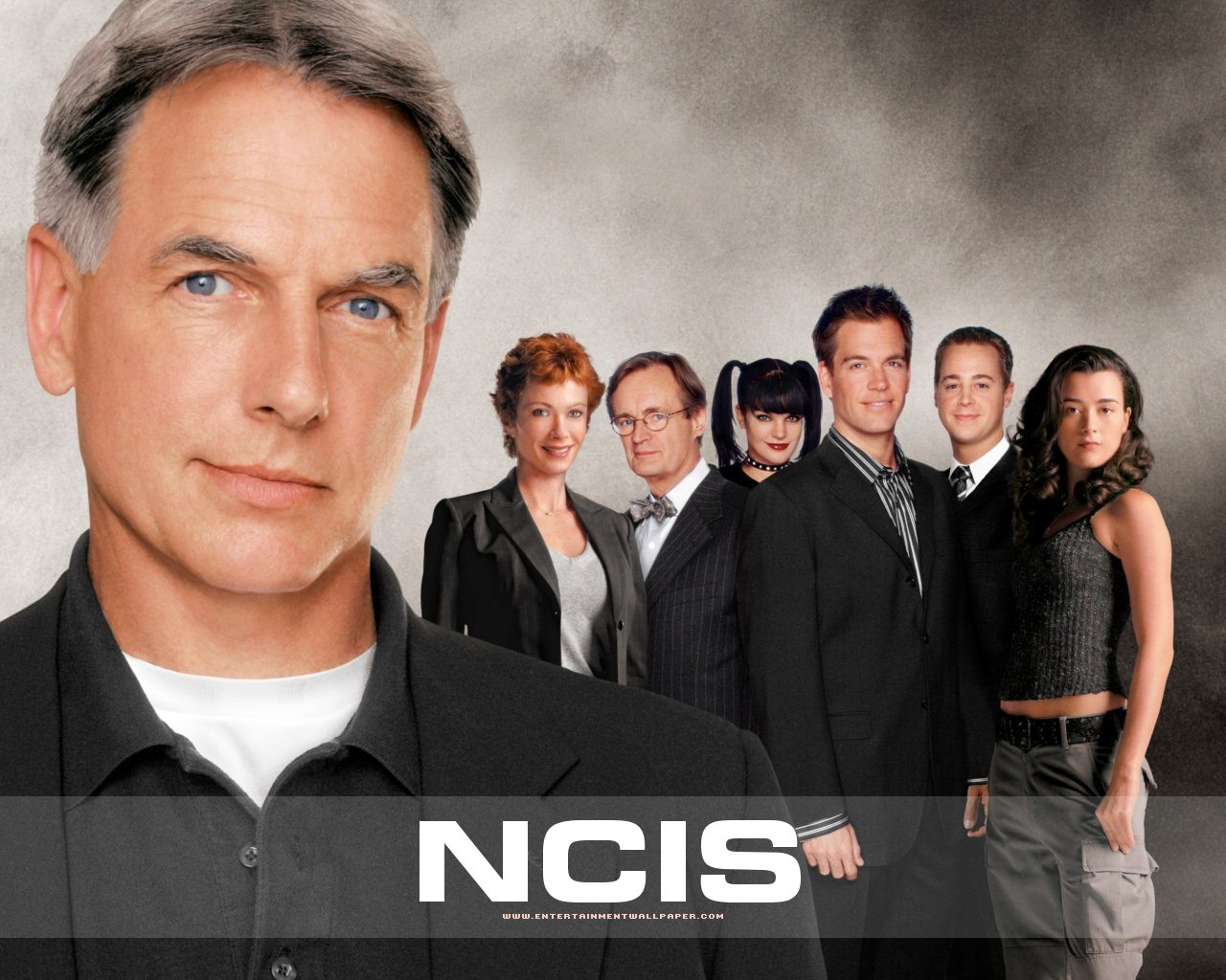 Catch NCIS each Tuesday Night at 8:00 PM ET/PT followed by NCIS: Los Angeles on CBS