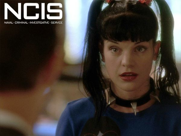 Abby-Normal — A Fan's Perspective of Abby Sciuto - NCIS ...