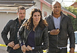 What's Next for NCIS: LA Following Dom's Departure?