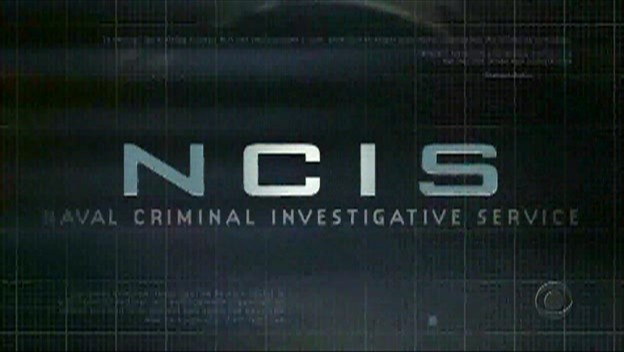 Navy CIS (NCIS) premiered on CBS on September 23, 2003