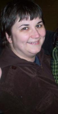 Melissa Sak — Contributing Author for MikeWeatherly.com