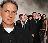 Continue reading quot ncis rule fifty one update ncis set for cast