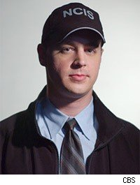 Sean Murray Signs New 'NCIS' Contract