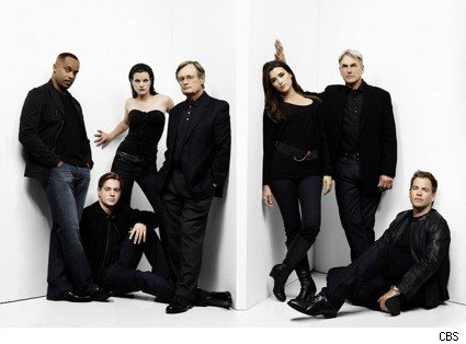 Who Is Leaving NCIS Cast