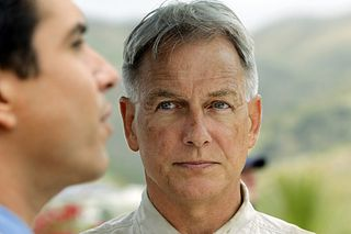 Rule Fifty-One — Leroy Jethro Gibbs