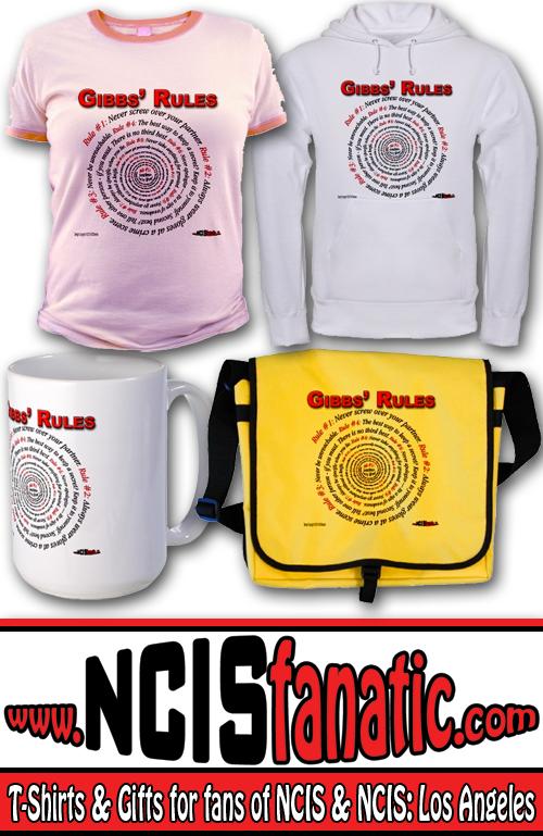 NCISfanatic_NewLogo_Store