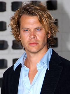 Eric Christian Olsen—who recurred on NCIS: LA last season as LAPD liaison Marty Deeks—has been promoted to a full-fledged series regular, CBS confirms.