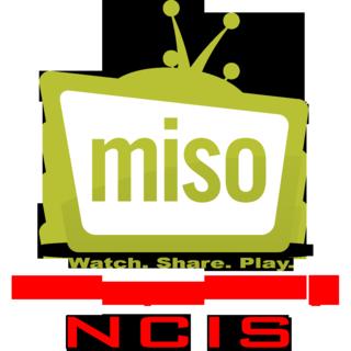 Miso_gloss_NCIS