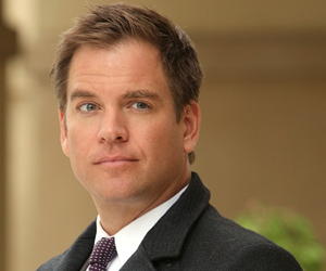 NCIS Prequel: DiNozzo's Life Before He Became An NCIS Agent
