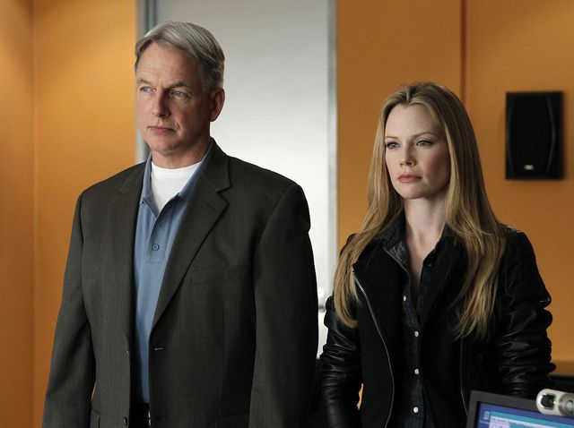 NCIS - 'Dead Reflection' Preview — Air Date: 4/12/11