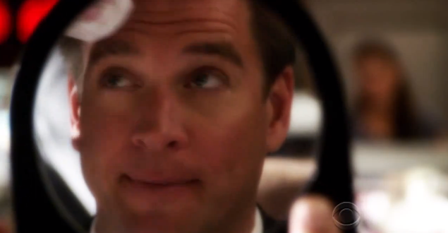 """NCIS: """"We R Who We R"""" — Fan Video from NCISRuless"""