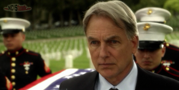 NCIS Premier Date: September 20 — CBS Fall Premiere Dates
