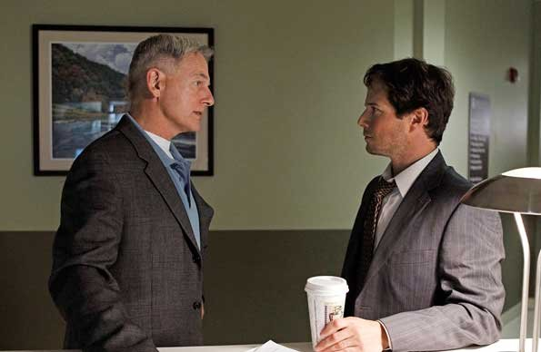 "NCIS Random Review: 9x01 ""Nature of the Beast"" Review"