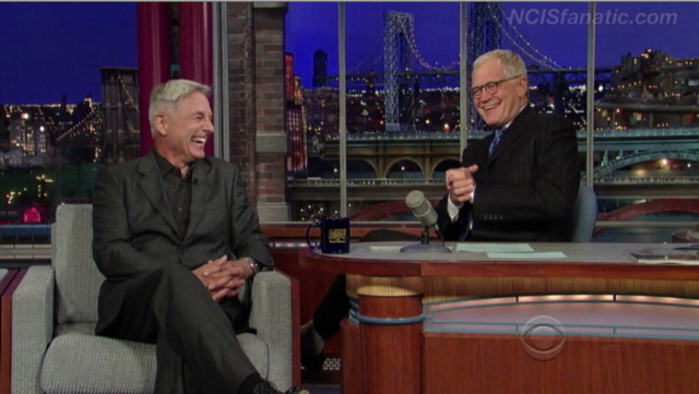 Late-Night-David-Letterman_MARK-HARMON_Certain-Prey