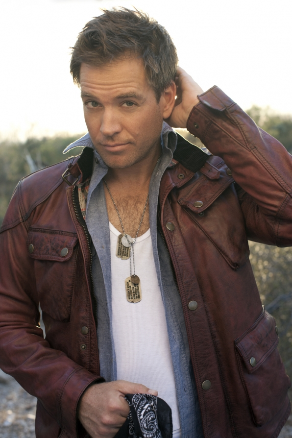 Michael Weatherly Welcome To Twitter M Weatherly