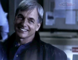 "NCIS Sneak Peek: When Gibbs Met Tony … NCIS ""Baltimore"""