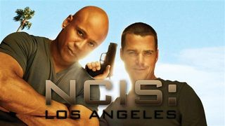 NCIS creator Don Bellisario sues CBS - CBS Dismisses Claims