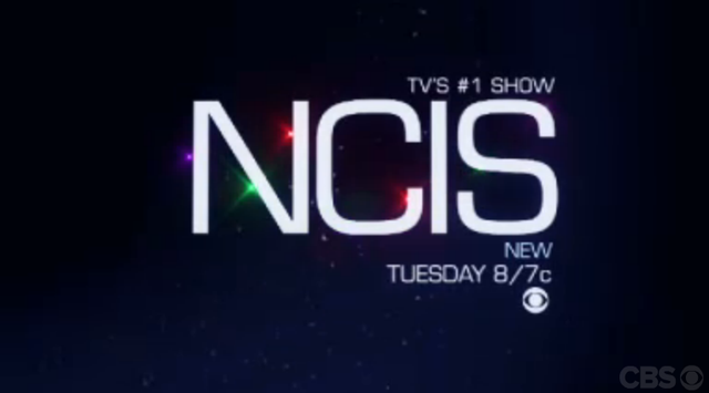 "NCIS Episode 9x11: ""NEWBORN KING"" Promo Video/Photos"