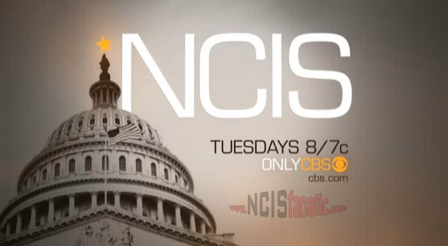 NCIS Season 9 - ULTIMATE LOOK BACK Video — CBS 5:09