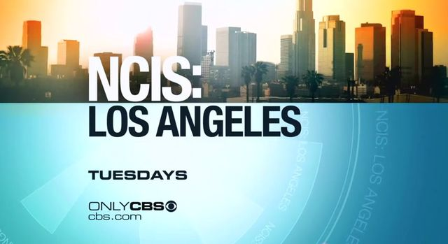 Callen and the NCIS: LA team confront their vengeful adversary, the Chameleon, when an undercover case ignites a deadly mind game, on the season finale of NCIS: LOS ANGELES, Tuesday, May 15 (9:00-11:00 PM, ET/PT) on CBS!