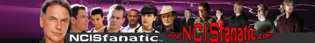 NCIS Marathons on USA Network - January 2012 Schedule