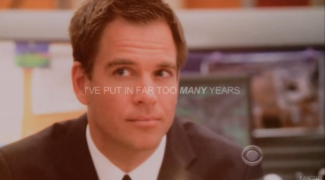 "NCIS Fan Videos from FanCote: ""Shelter till Done"" & ""TIVA"""